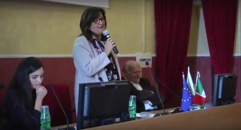 """Dimissioni Zingaretti, Sgambato: """"Assemblea PD le respingerà"""""""