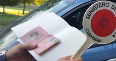 Napoli. Nuova procedura nel caso di sequestro e/o fermo di veicoli per violazione del Codice della Strada