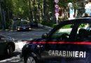 Auto rubate e ripulite: blitz Carabinieri tra Napoli e Caserta