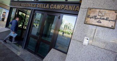 Napoli. Consiglio Regionale approva pdl 'immobili abusivi acquistati in buona fede'