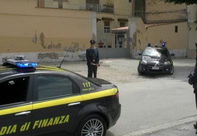 (VIDEO) Sequestrati oltre 36 milioni di euro ad un imprenditore vicino alla camorra