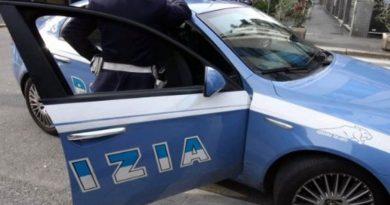 Basket. Daspo per i disordini di Juvecaserta – Forlì