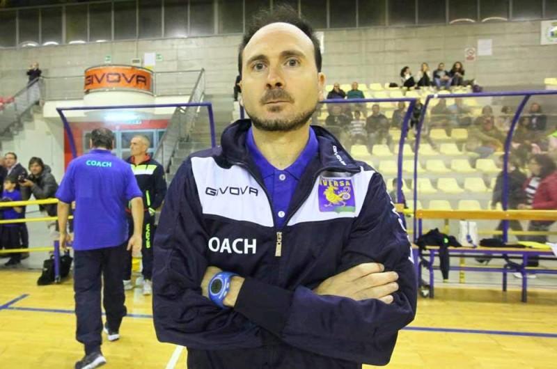 Mobilya volleyball aversa bosco latina sar una for Mobilya caserta