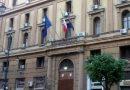 Regionali Campania, Cittadino Sud presenta simbolo e punti programmatici