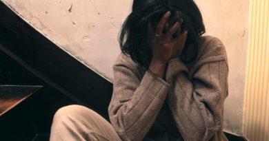 Fontanarosa. Picchia figlia con bastone: arrestato padre violento