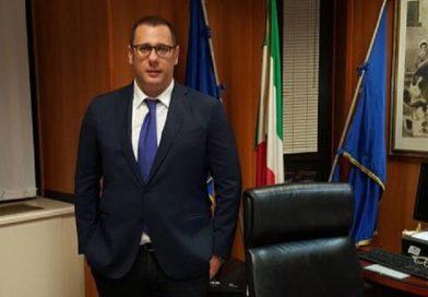 """Rifiuti in Campania, Cesaro: """"Chiesta audizione in Commissione Terra dei Fuochi"""""""