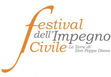 Festival Impegno Civile a Capodrise e Carditello