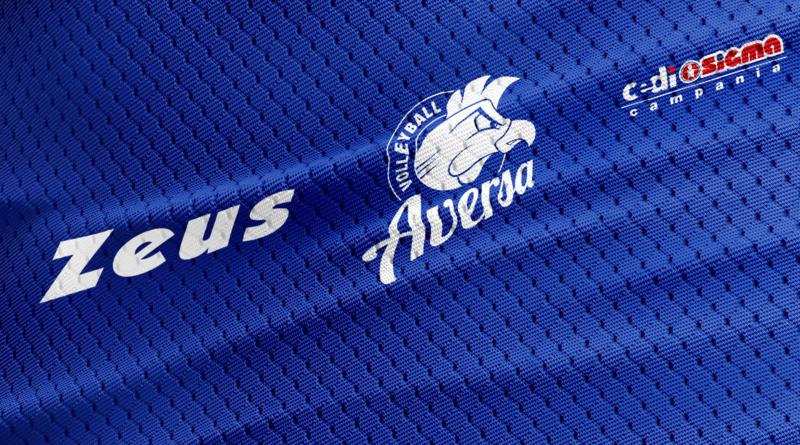 Serie A2 Pallavolo Maschile Calendario.Volley Sigma Aversa Ecco Il Calendario Di Serie A2 La