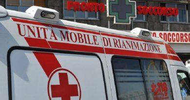 Napoli. Dottoressa picchiata al pronto soccorso: solidarietà Saues