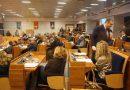 Napoli. Consiglio Regionale approva testo unificato su endometriosi