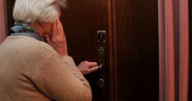 Truffa coppia anziani nel Beneventano: arrestato 45enne napoletano