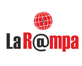LaRampa.it