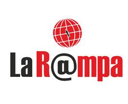 LaRampa.it