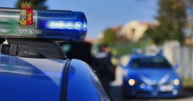 Torre del Greco. Polizia denuncia due truffatori