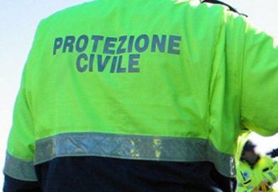 Sorrento. Protezione Civile, un numero telefonico per l'emergenza Covid-19