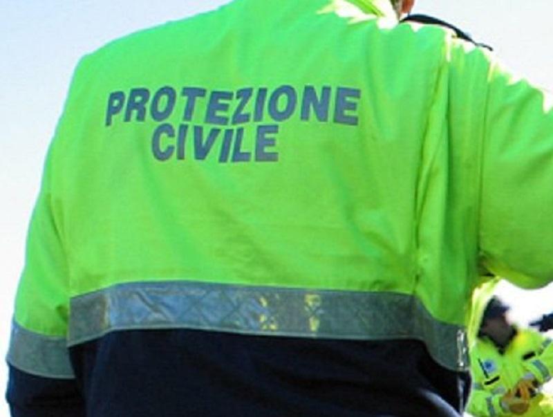 Santa Maria a Vico. Nel fine settimana la presentazione del piano comunale di Protezione Civile - La Rampa