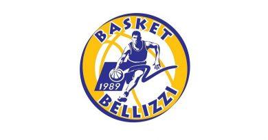 Buon compleanno Basket Bellizzi: il club gialloblu festeggia 30 anni