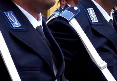 Una collaborazione più stretta tra Dap e tribunali di sorveglianza