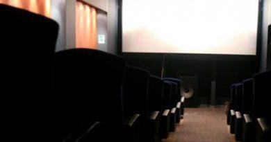 """Riapertura teatri e cinema, Marino: """"insostenibile odissea delle sale cinematografiche"""""""