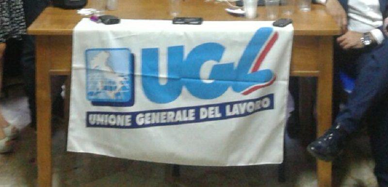 """Pontedera. Piaggio, Ugl: """"Straordinario risultato alle elezioni RSU"""""""