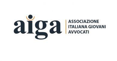 """Giustizia, AIGA: """"No commissioni pagamenti elettronici mediante PagoPA"""""""