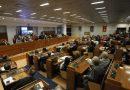 Napoli. Consiglio Regionale approva testo unificato su rendiconti