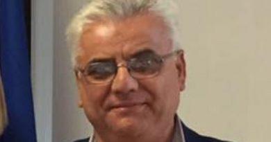 """Comunali, De Angelis: """"Uniti per Cesa con Ferrante sindaco è aggregazione di uomini liberi"""""""