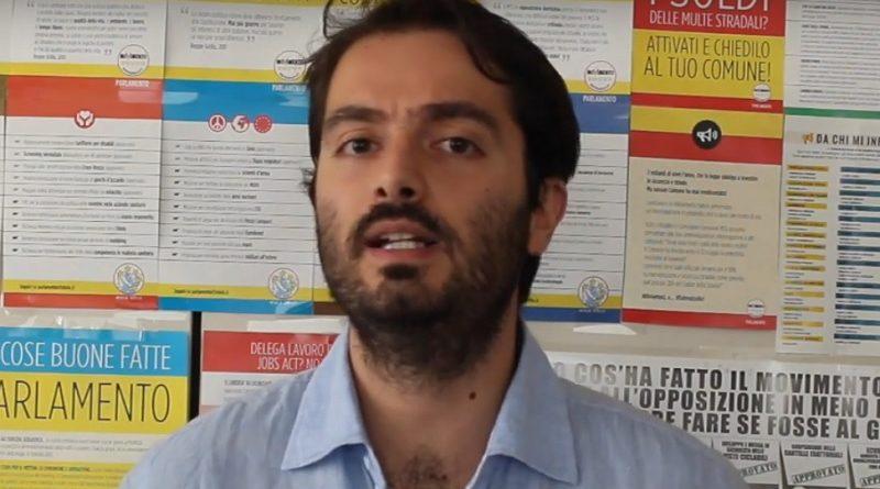"Tav Afragola, Cirillo: ""collegamento stradale diretto e linea bus dedicata"""