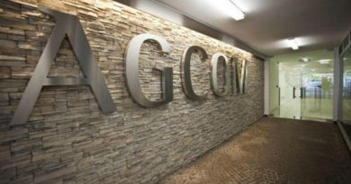 Telefonia mobile, Agcom sanziona Tim, Vodafone e Wind Tre