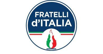 Pomigliano. Problema sicurezza in città: l'iniziativa di FdI