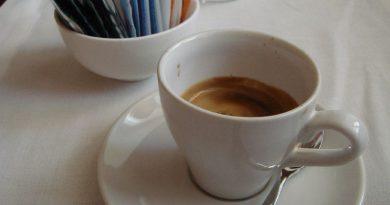 """Caffè, Confapi Napoli: """"Lanciamo fiera per creare economia"""""""