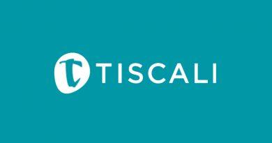Guasto Tiscali a Cagliari: ecco come risolverlo