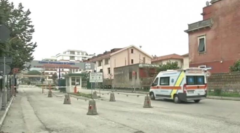 Neonato muore a Caserta, salma mai restituita alla madre. Verdi chiedono spiegazioni