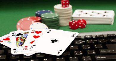 101,8 miliardi spesi nel gioco, così gli italiani sfidano la fortuna!