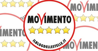 """UE, la proposta del M5S: """"Uno statuto speciale per il Sud Italia"""""""