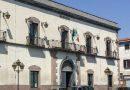 Castel Volturno. Mancanza personale e carenze organizzative al Comune: Uil Fpl chiede risposte