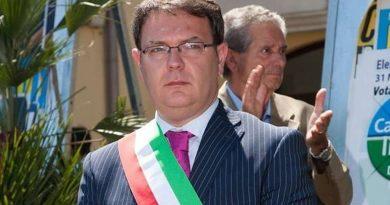 Cesa. Coronavirus, cittadini provenienti dalla Lombardia in città: sindaco Guida invita a seguire disposizioni