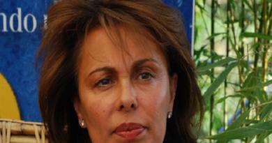 Coronavirus, Lonardo interroga il Ministro Speranza sulle case di riposo