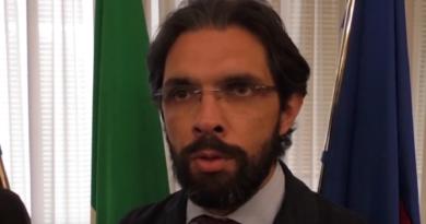 """Rifiuti, Viglione: """"Tassa più cara d'Italia nella Campania delle emergenze e degli obiettivi falliti"""""""