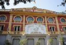 """Aversa. """"Empowerment socio-assistenziale e articolo 32"""": convegno al Teatro Cimarosa"""