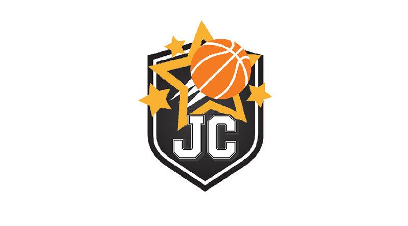 Juvecaserta Calendario.Basket Serie A2 Prima In Trasferta Per La Juve Caserta