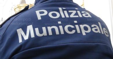 Trentola Ducenta. Polizia Locale incrementata di una unità
