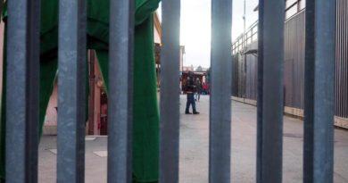 Giugliano. Accoglienza migranti: misura interdittiva a tre persone