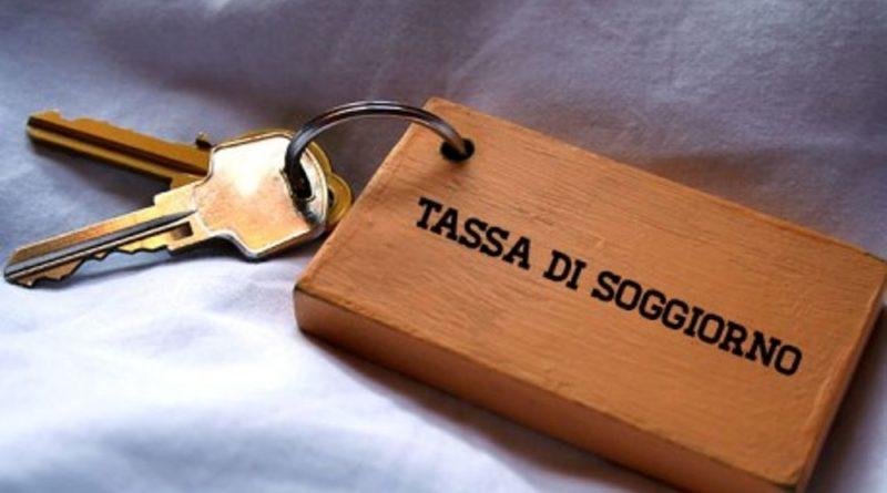 La tassa turistica di soggiorno: gli importi medi in Italia e le ...