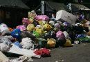Cesa. Abbandono rifiuti, interrogazione M5S