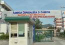 """L'AORN di Caserta """"Sant'Anna e San Sebastiano"""" riceve il premio De Sipio per l'oncologia"""