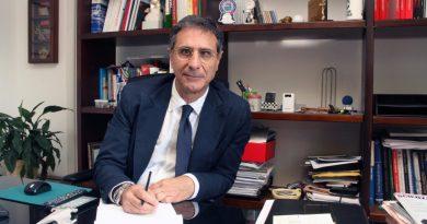 """Primi sbarchi a Pantelleria, Barbaro: """"Necessario un piano di emergenza"""""""