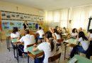 Choc nel Casertano: schiaffi in classe al ragazzo autistico, arrestato insegnante