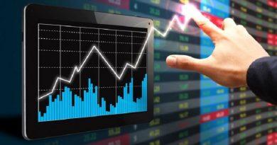 Come si sceglie una piattaforma di trading online?