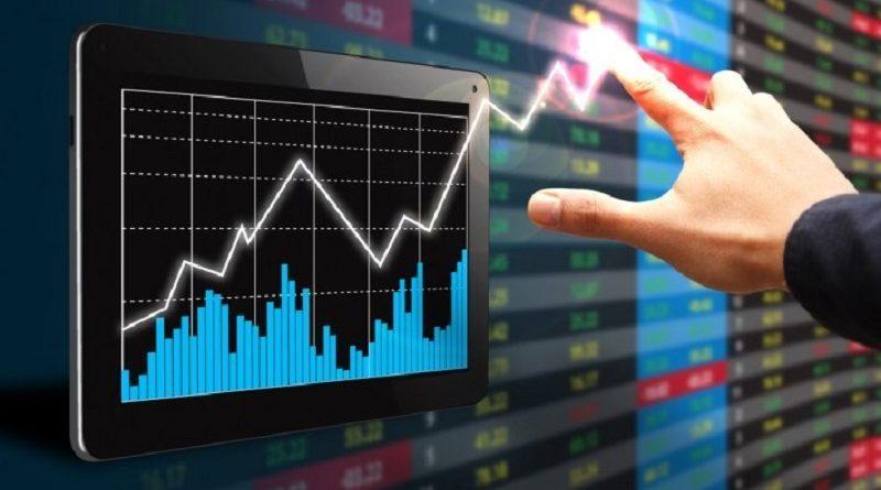 Trading online: guadagni elevati per chi sceglie il broker giusto   LaRampa.it